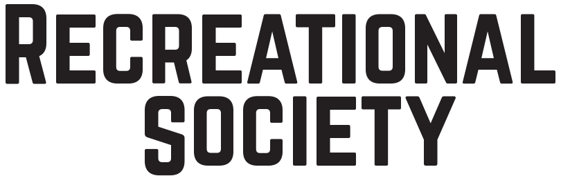 Recreational Society logo